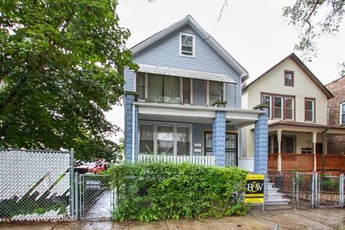 146 E Kensington, Chicago, IL 60628
