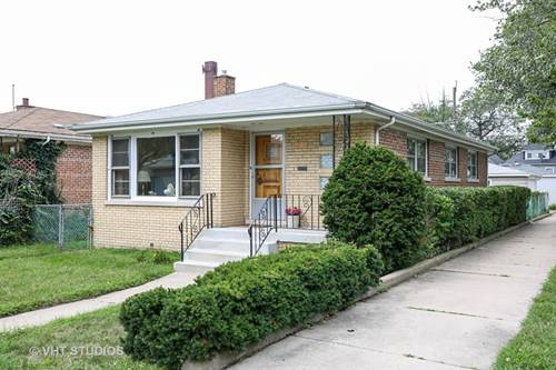 13200 S Mackinaw, Chicago, IL 60633