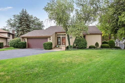 2937 Northcreek, Woodridge, IL 60517