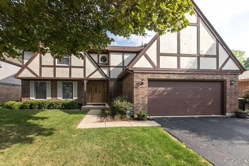 3008 Edgemont, Park Ridge, IL 60068