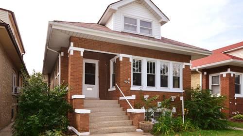 5429 W Henderson, Chicago, IL 60641