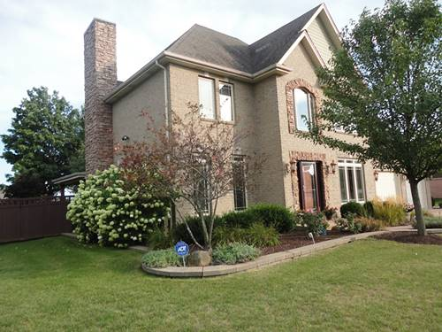 1375 Lakeside, Morris, IL 60450