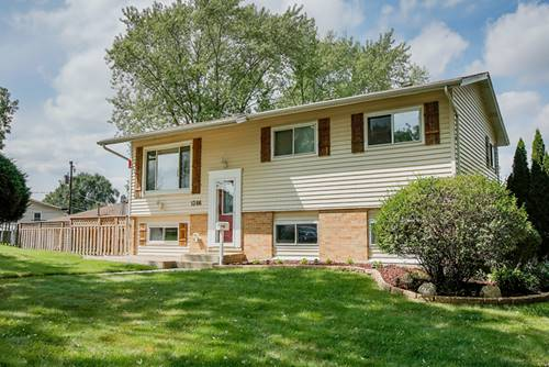 1366 Terry, Glendale Heights, IL 60139