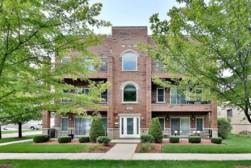1302 N 15th Unit 3N, Melrose Park, IL 60160