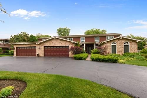 2541 Greenview, Northbrook, IL 60062