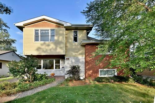259 N Garfield, Lombard, IL 60148