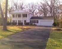 632 Grandview, Lake Forest, IL 60045