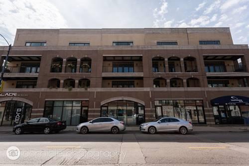 1425 W Belmont Unit 4, Chicago, IL 60657 Lakeview