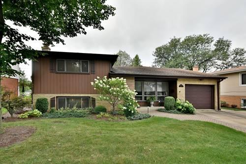 842 S Cedar, Elmhurst, IL 60126