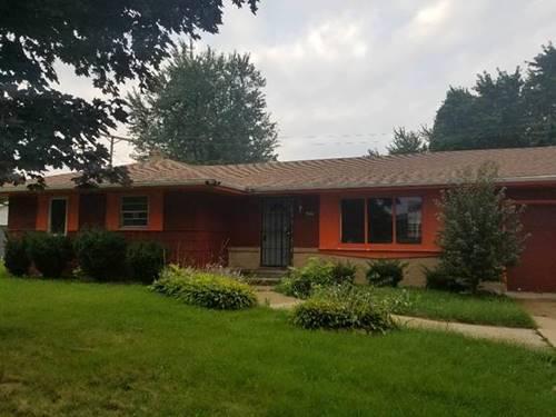 5001 Carol, Rockford, IL 61108