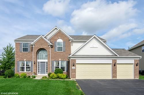 3502 Carlisle, Carpentersville, IL 60110
