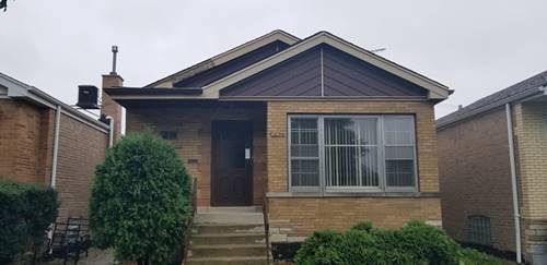 4942 S Keating, Chicago, IL 60632