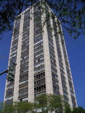 70 W Burton Unit 1108, Chicago, IL 60610 Gold Coast