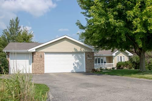 12975 Country Meadow, Winnebago, IL 61088