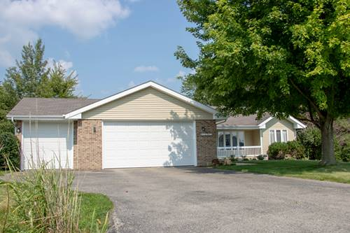 12975 Country Meadow, Winnebago, IL 61088