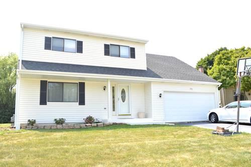213 W 19th, Lombard, IL 60148