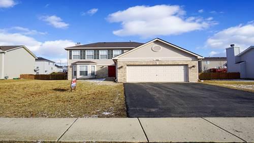 216 N Orchard, Bolingbrook, IL 60440