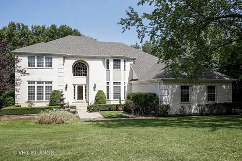 26 Fawn Ridge, Oakwood Hills, IL 60013