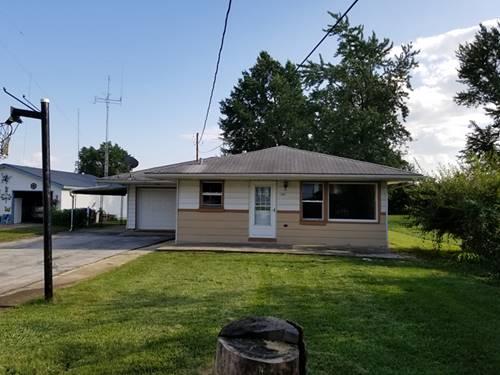 5341 W Mill, Monee, IL 60449