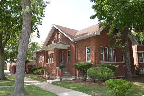 1100 N Mayfield, Chicago, IL 60651