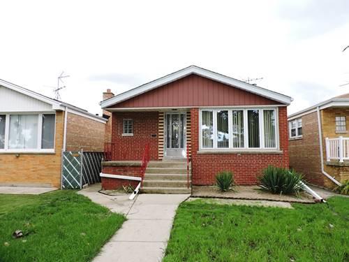 7711 Meade, Burbank, IL 60459