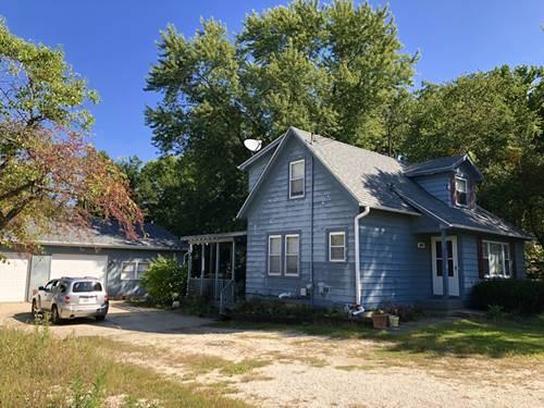 339 E Van Emmon, Yorkville, IL 60560