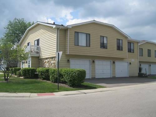 1000 Cleveland Unit 1000, Vernon Hills, IL 60061