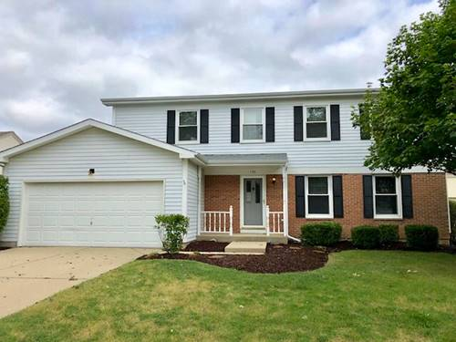 1133 Windslow, Crystal Lake, IL 60014