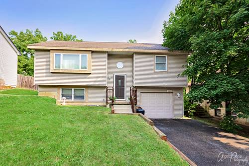 5306 W Orchard, Mchenry, IL 60050