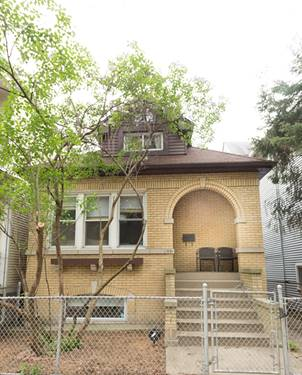 1521 W Nelson Unit HOUSE, Chicago, IL 60657 Lakeview