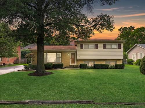 1804 Holly, Northbrook, IL 60062