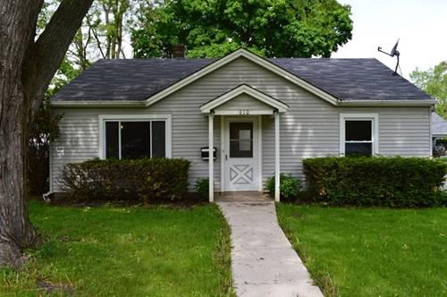 610 Wildwood, Mundelein, IL 60060