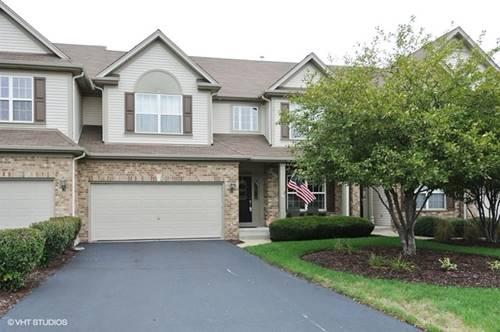 11974 Winterberry, Plainfield, IL 60585