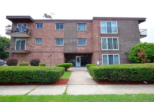 10230 Washington Unit 2A, Oak Lawn, IL 60453