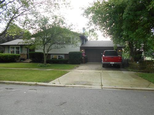 1706 Argyle, New Lenox, IL 60451