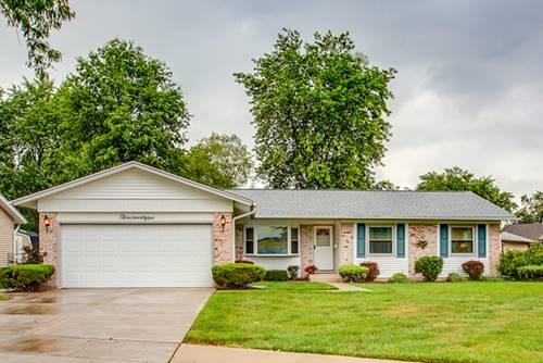 322 Dorchester, Elk Grove Village, IL 60007
