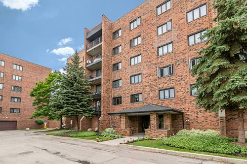 9357 Landings Unit 208, Des Plaines, IL 60016