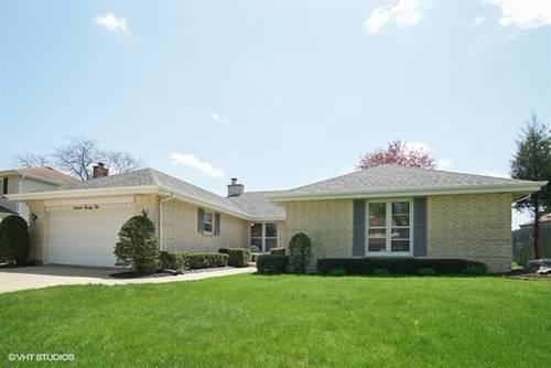 1625 E Greenwood, Mount Prospect, IL 60056