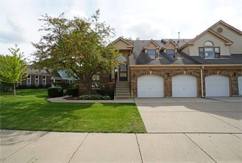 2312 Magnolia, Buffalo Grove, IL 60089