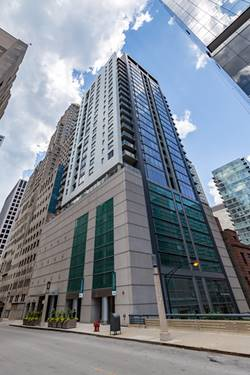 160 E Illinois Unit 1906, Chicago, IL 60611 Streeterville