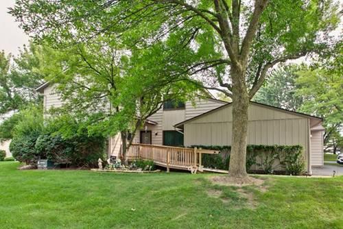 807 Hughes, Vernon Hills, IL 60061