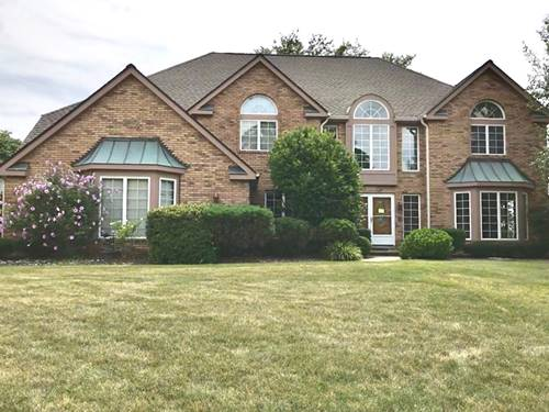 10519 Wildflower, Orland Park, IL 60462