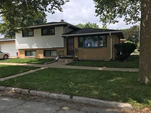 800 Augusta, Maywood, IL 60153