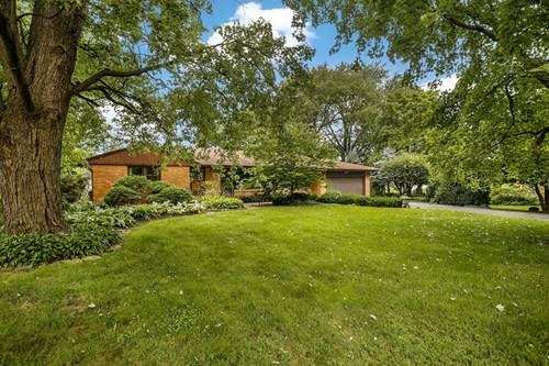 3N560 Oak, Bensenville, IL 60106