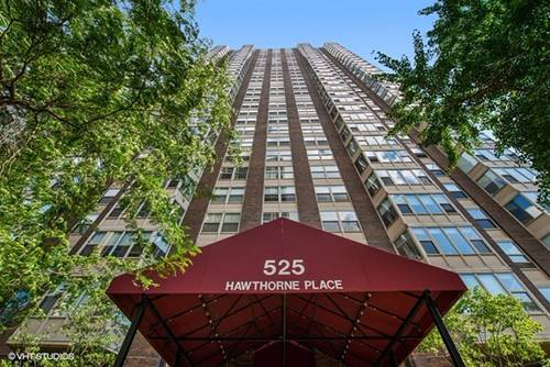 525 W Hawthorne Unit 2902, Chicago, IL 60657 Lakeview