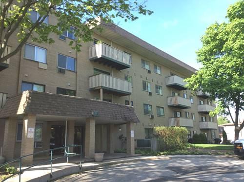 290 N Westgate Unit 400, Mount Prospect, IL 60056
