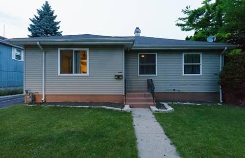 2608 W Cheyenne, Waukegan, IL 60087