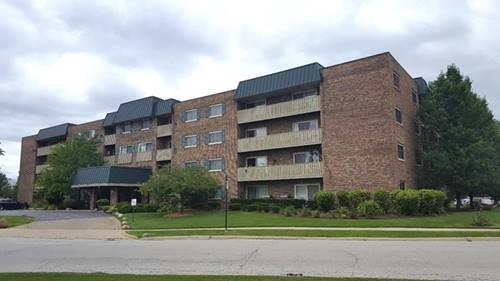 700 Perrie Unit 311, Elk Grove Village, IL 60007