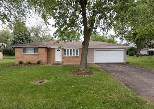 3N763 Rt 53, Addison, IL 60101