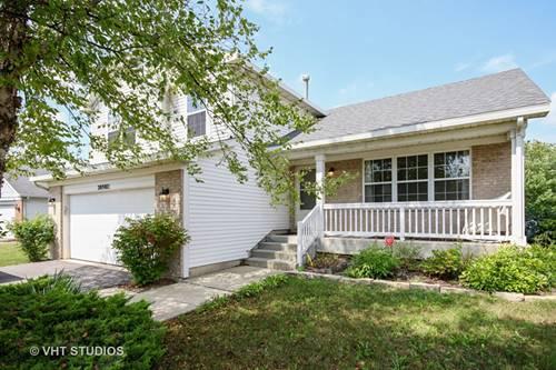 20902 W Brentwood, Plainfield, IL 60544